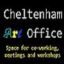 CheltenhamArtOffice