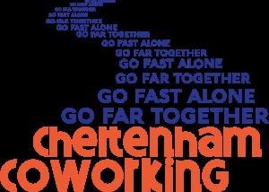 Cheltenham Coworking