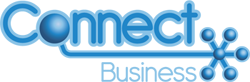 Cheltenham Connect: Connect Business – 20 September 2018 – showcases the best available local business support expertise in Cheltenham